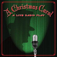 A Christmas Carol: A Live Radio Play in Connecticut
