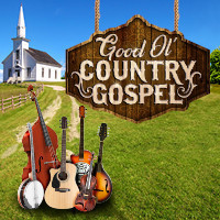Good Ol' Country Gospel in Broadway