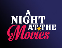A Night at the Movies in Philadelphia
