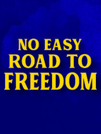 No Easy Road to Freedom in Central Pennsylvania