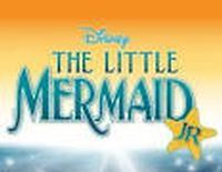 Disney's The Little Mermaid JR. in Cincinnati