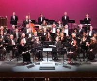 25th Summer Concert in Thousand Oaks