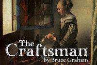 From the Lantern Archives: THE CRAFTSMAN in Philadelphia