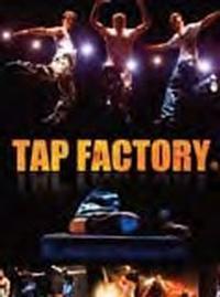 Tap Factory in Monaco