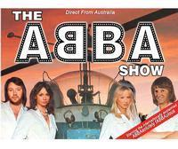 The ABBA Show in Thousand Oaks
