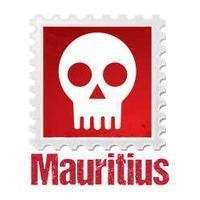 Mauritius in Montana