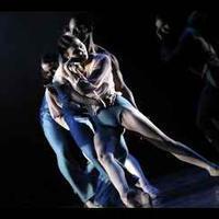 Leipzig Ballet - Rachmaninov - Germany in Colombia
