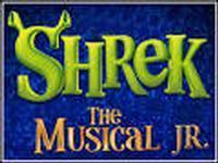 Shrek The Musical JR. in Cincinnati