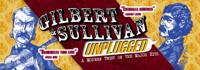 Gilbert & Sullivan Unplugged in Miami