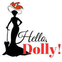 Hello Dolly! in Broadway