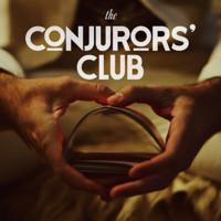 The Conjurors' Club in Boston
