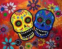 MIOSA Murder in Old San Antonio in San Antonio