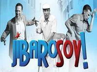 Jibaro Soy! in Rockland / Westchester