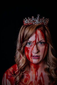 Carrie the Musical in Central Pennsylvania