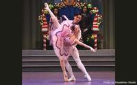 Introduction to The Nutcracker in Singapore