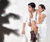 Festival Ballet Providence presents Hansel and Gretel in Rhode Island