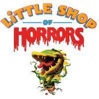 Little Shop of Horrors in Rockland / Westchester