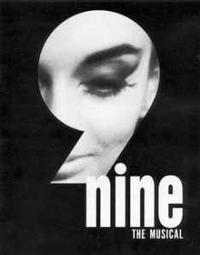 Nine in Long Island