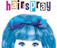 Hairspray in Long Island