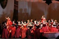 La traviata in Russia