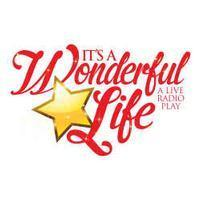 It's A Wonderful Life: A Live Radio Play in Montana