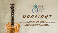 DOGFIGHT in Los Angeles