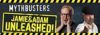 Mythbusters: Jamie and Adam Unleashed in Jacksonville
