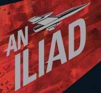 An Iliad in Pittsburgh