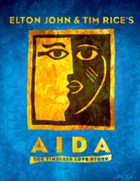 Aida in Nashville