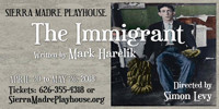 The Immigrant in Broadway