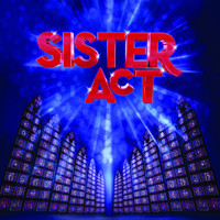 Sister Act in Atlanta