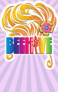Beehive - The '60s Musical in Philadelphia