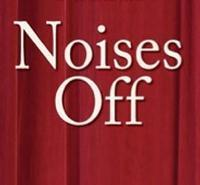 Noises Off in Buffalo