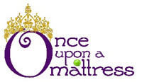 Once Upon a Mattress in Kansas City