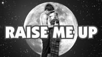 Lisa Phillips Visca's Raise Me Up in Broadway