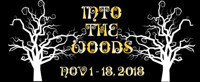 Into the Woods in Jacksonville