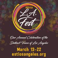 LA Fest in Los Angeles