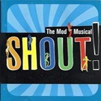 SHOUT! The Mod Musical in Orlando