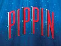 Pippin in Memphis