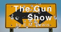 THE GUN SHOW in Portland