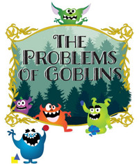 The Problems of Goblins in Seattle