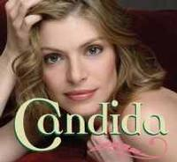 Candida in Broadway