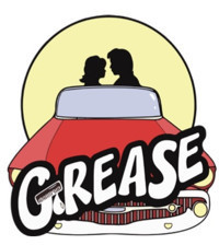 Grease in Long Island