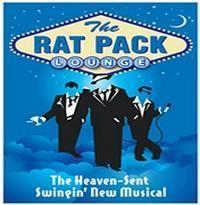 The Rat Pack Lounge in Orlando
