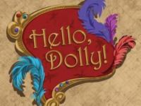 Hello, Dolly! in Omaha