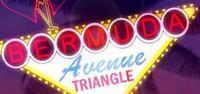 Bermuda Avenue Triangle in Tampa