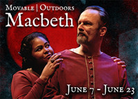 Macbeth (Movable) in Baltimore