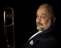 A Legend for Fifty Years | WILLIE COLON | ASALTO NAVIDENO in Broadway