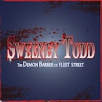 Sweeney Todd in Central New York