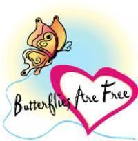 Butterflies are Free in Long Island